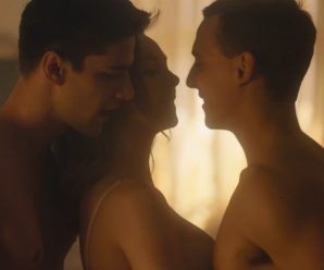 mmf threesome scene from netflix